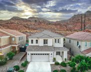 715 Jane Eyre Place, Henderson image