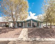 2642 E Philips Circle, Fort Mohave image