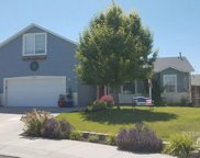 1369 Ashley Drive, Twin Falls image