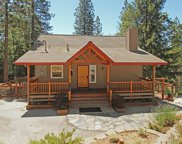 6466  Coe Court, Foresthill image