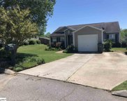 105 Hatters Court, Easley image