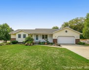 6615 Kingtree Drive Sw, Byron Center image
