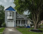 3719 CARRIAGE HILL, Laurel image