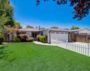 1612 Foxworthy Ave, San Jose image
