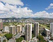 229 Paoakalani Avenue Unit 3109, Honolulu image