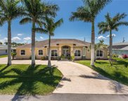 620 SE 19th TER, Cape Coral image