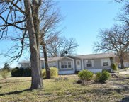 4491 Rs County Road 1495, Emory image