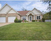 5111 Kennerly Pines, St Louis image