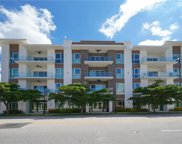 635 S Orange Avenue Unit 203, Sarasota image