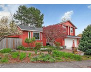 4121 SW 8TH  ST, Gresham image