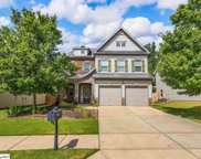 248 Meadow Blossom Way, Simpsonville image