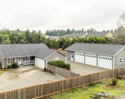2826 Timber Ct SE, Olympia image