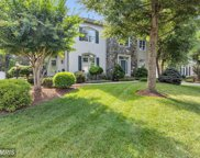 4709 AUTUMN GLORY WAY, Chantilly image