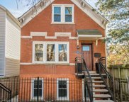 2129 West Charleston Street, Chicago image