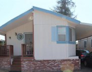 510 Saddlebrook Dr 79, San Jose image
