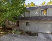520 Conner Creek  Drive, Fishers image