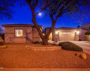 4341 S Summit Street, Gilbert image