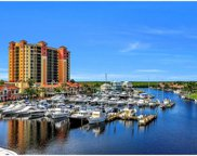 5702 Cape Harbour DR Unit 403, Cape Coral image