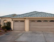 27688 Tangelo Street, Cathedral City image