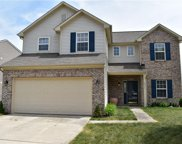 12351 Steelers  Boulevard, Fishers image
