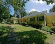 473 Berry Hill  Road, Syosset image