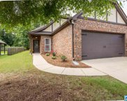 6535 Southern Trace Dr, Leeds image