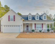 4306 Grovecrest Circle, North Myrtle Beach image