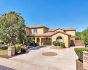 3374 E Vallejo Court, Gilbert image