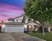 806  Rubino Court, Stockton image
