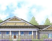 LOT 19 Moss View Drive, Tavares image