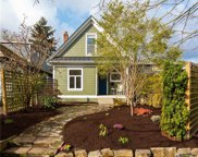 727 30th Ave, Seattle image