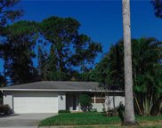 3672 Kelly ST, Fort Myers image