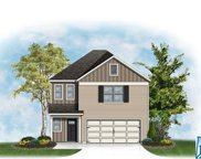 965 Hawthorn Ln, Odenville image