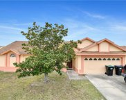 14826 Day Lily Court, Orlando image
