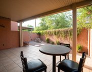 2500 N Hayden Road Unit #13, Scottsdale image