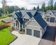 21754 88 Avenue, Langley image