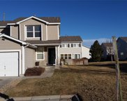 7866 South Kalispell Circle, Englewood image