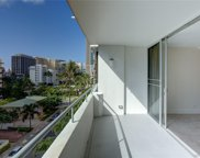430 Kaiolu Street Unit 704, Honolulu image