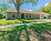 9607 Cypress Brook Road, Tampa image