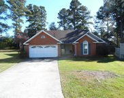 2635 Chaucer Drive, Augusta image