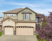 3529 213th Place SE, Bothell image