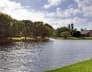 17861 Fieldbrook Circle W, Boca Raton image