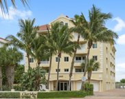 1515 N Hwy A1a Unit #302, Indialantic image