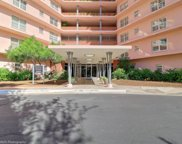 2201 N Central Avenue Unit #7A, Phoenix image