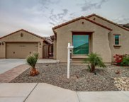 10784 W Prickly Pear Trail, Peoria image