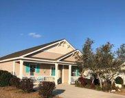4411 Southern Pine Drive Se, Southport image