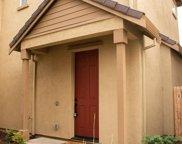 1806  Yellowwood Ave, Sacramento image