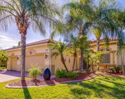 11231 SW Apple Blossom Trail, Port Saint Lucie image
