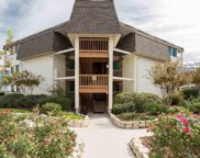 5601 N ocean blvd Unit D-214, Myrtle Beach image