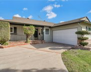10328 Scott Avenue, Whittier image